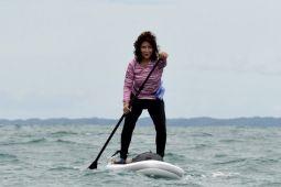 Fakta positif perikanan di bawah Susi: stok ikan naik pesat