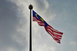 Malaysia menentang pembukaan kedutaan besar AS di Jerusalem