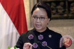 Indonesia sambut baik rekonsiliasi Hamas-Fatah