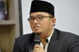 Dahnil Simanjuntak ditanya 24 pertanyaan soal pernyataan kasus Novel