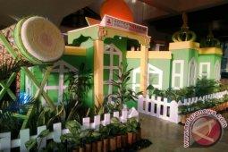 Semarak Ramadhan di Hotel Internasional Sibayak Berastagi