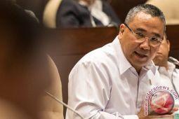 Mendes perkirakan penyerapan dana desa capai 99 persen
