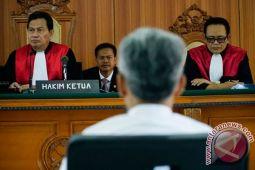 Hakim pindahkan lokasi sidang Buni Yani