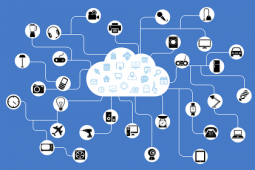 Minat Indonesia terapkan IoT tinggi