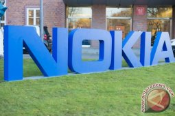 Beberapa ponsel Nokia akan dipersenjatai chipset Xiaomi?