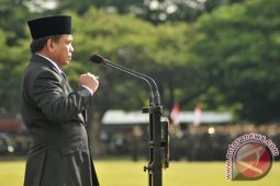 Gubernur Aceh ingatkan bupati jangan terkena OTT