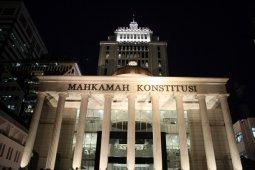 Pengisian wagub DKI diminta melalui pemilu digugat ke MK