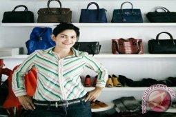 Produk Fashion Ukm Medan Diminati Internasional