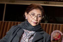 Menteri Susi tegaskan Natuna titik penting kedaulatan Indonesia