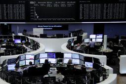 Indeks DAX-30 Jerman merosot 2,05 persen