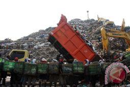 Indonesia darurat sampah plastik, butuh kebijakan disinsentif bagi produsen