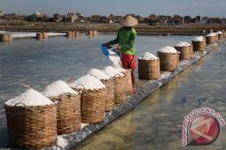 China negosiasikan garam dengan Indonesia