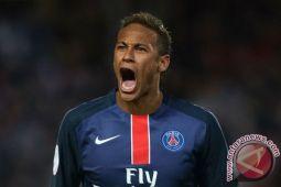 MU akan tukar Pogba dan Martial dengan Neymar?