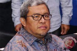 Gubernur Jabar imbau warga tetap waspada gempa