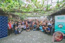 Lazada Rangkul Pengusaha UKM di Medan