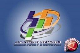 BPS Bangka Selatan lakukan pemuktahiran data penduduk