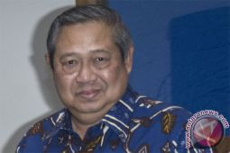 SBY akan buka sarasehan alumni Gontor