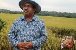 Dinas Tanaman Pangan Dorong Sinergi Agrowisata