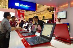 Lenovo kenalkan selusin laptop baru