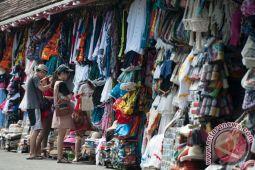 Perhiasan asal Bali laris manis di AS