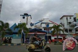 Kota Padangsidimpuan Merupakan Kota Sejarah