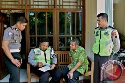 Anggota DPRD DKI dukung sistem tilang elektronik