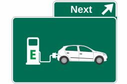 Regulasi LCEV harus mendorong kemajuan industri otomotif dalam negeri