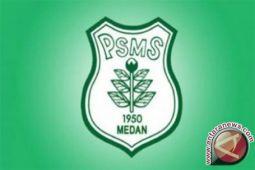 PSMS taklukkan Persela 3-2
