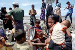 Penyidik PBB tuding Facebook sebarkan ujaran kebencian di Myanmar