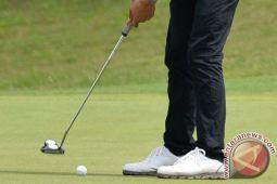 Armour raih kemenangan Tur PGA