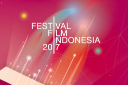 Film Indonesia mulai dilirik China