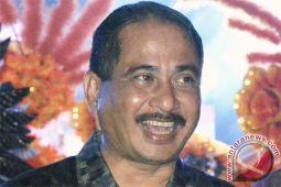 Menteri Arief temui Menpar China di Thailand