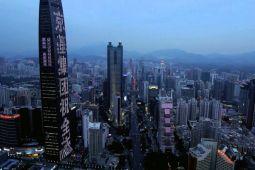 Shenzhen dan revitalisasi ideologi Xi Jinping