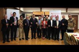 """Program """"telemedicine"""" Diaspora Indonesia di Papua 2018"""