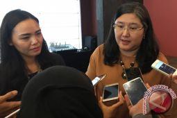 Rumah Sakit Mitra Keluarga Kalideres kenalkan direktur baru