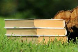 Anak-anak diajak nikmati sastra di Hari Bersastra Yogya