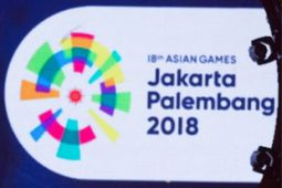Indonesia siarkan langsung 38 cabang Asian Games