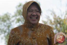 Risma: Pelajar Surabaya harus bersaing level internasional