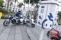 AISI ingin pemerintah siapkan regulasi komprehensif kendaraan listrik