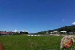 Pembangunan Bandara baru di Wondama terakomodir dalam RPJMN 2020-2024
