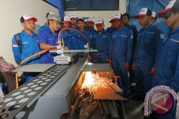 Penguasaan inovasi jadi penentu kemajuan Indonesia