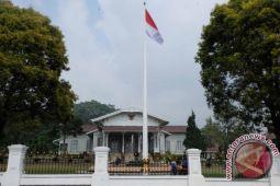 Mengenal Istana Kepresidenan - Pesona Istana Cipanas