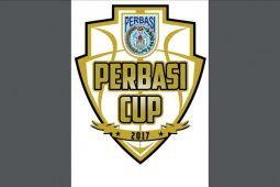 Stapac Jakarta ke semifinal Perbasi Cup 2017