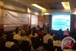 Indonesia Re gandeng PERUJI gelar pelatihan underwriter se-Indonesia