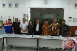 DPD berkomitmen dukung pengembangan EBT di Sulawesi Utara