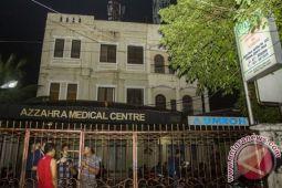 Polda Metro Jaya segera periksa kondisi kejiwaan dokter Helmi