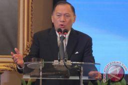 LCS Malaysia-Thailand jaga stabilitas sistem keuangan