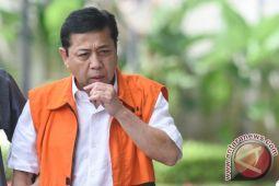 Pengamat: hilangnya kepercayaan pada parpol dan politikus picu golput