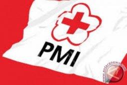 Relawan PMI Banda Aceh dibekali ilmu jurnalistik