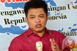 KPPU: impor beras tidak perlu lagi diperdebatkan
